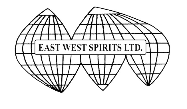 East West Spirits Ltd-