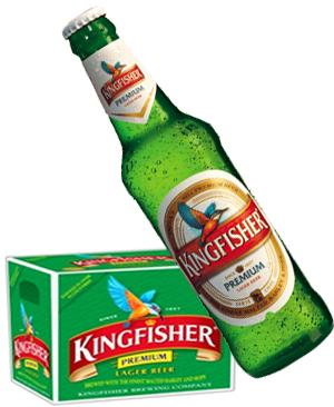 KF Lager Beer 330ml Case copy