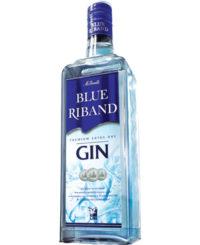 Blue Riband Gin copy