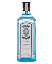 Bombay-Sapphire-Gin-Bottle