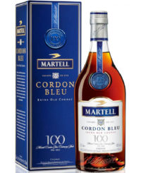 Cordon_bleu_70cl_700ml_bottle_