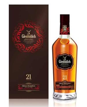 Glenfiddich_21