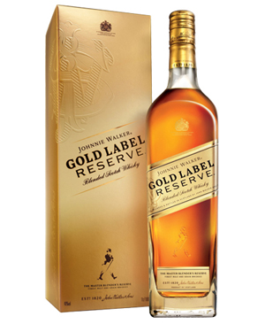 Gold_Label_Reserve