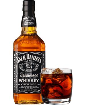 Jack Ddaniels