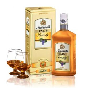 MCDowells-VSOP-Brandy