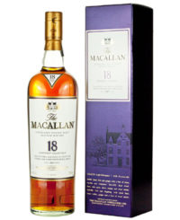 Macallan-18-year