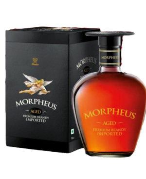 Morpheus Brandy copy