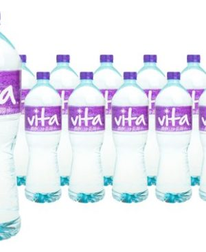 Vita Water