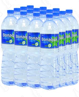 Water 1500ml