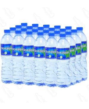 Water 770ml