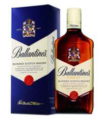 ballantines-scotch-whisky