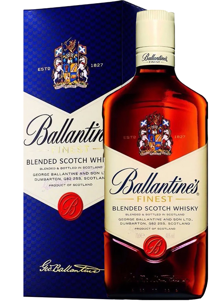 ballantines-whisky copy