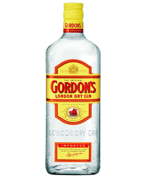 gordon_gin