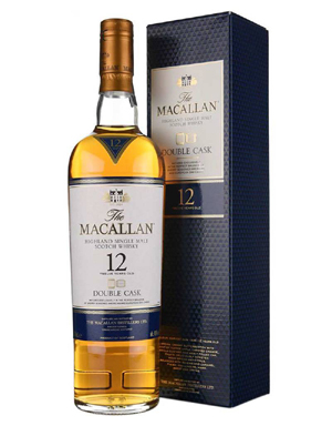 macallan-12-year-double-cask-scotch-whisky