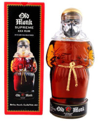 old-monk-supreme copy