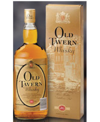 old tavern copy