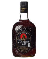 old_monk_rum