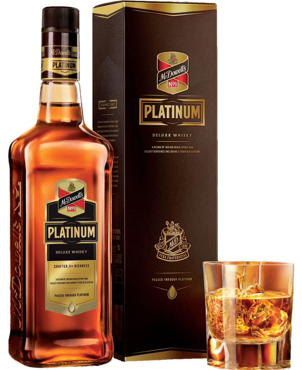 Mr Platinum Bottle copy